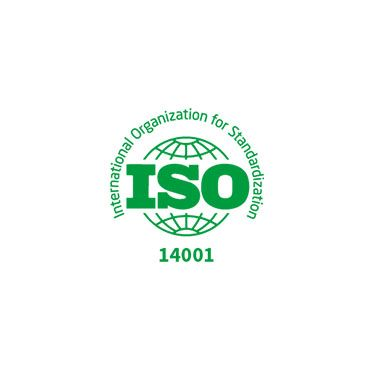 ISO 14001 | Evolution Dome | Inflatable Structures